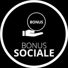 Comune di Pescia. Bonus Sociali Nuove modalità