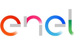 ENEL interruzione il 22.01.2021 dalle 9.00 alle 16.00  Lavori sugli impianti della fraz. di Veneri