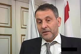 Il Prefetto di Pistoia dopo la sentenza di condanna  sospende Giurlani dalla carica di sindaco di Pescia