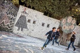 Convegno internazionale sul Parco di Pinocchio:  gli interventi della prima giornata del 25 febbraio  Ecco dove seguire la giornata di studio.