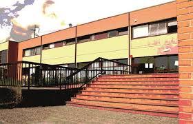 SISMONDI-PACINOTTI: IMPORTANTE RICONOSCIMENTO DAL MINISTERO DELL'ISTRUZIONE