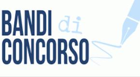 Comune di Pescia. Scade l'8 febbraio la domanda per il concorso di istruttore informatico al comune di Pescia. Il 16 la prova preselettiva per la polizia municipale