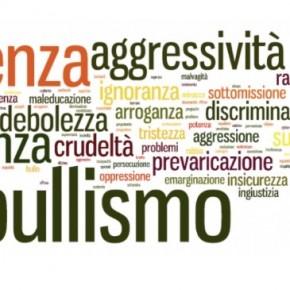 Pescia. Comunicato di Forza Italia in occasione della giornata nazionale contro il bullismo ed il cyberbullismo