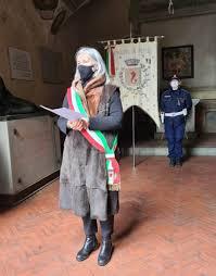 Positivo l'incontro fra l'amministrazione comunale di Pescia  e i partiti di centrodestra dopo i malintesi per la commemorazione delle foibe
