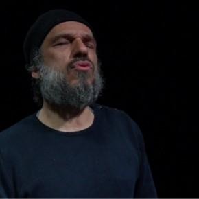 TRANSITI 3 - teatro e mafia 'A FRAZZATA - 2 APRILE ORE 21:15