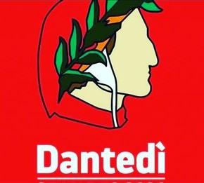 DanteDì - 25 marzo 2021  Giornata nazionale dedicata a Dante