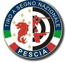 Seconda Regionale: la  Gara di di tiro a segno svolta a Lucca e Siena si è chiusa il 28 marzo  C.M.