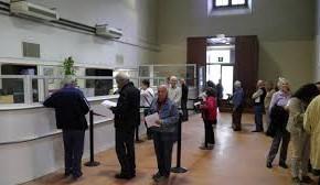 Nuovo assetto del Front Office amministrativo USL  Per la Valdinievole