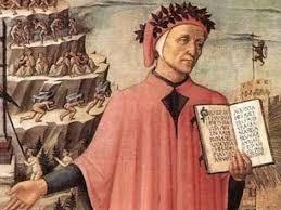 """La poesia, Dante, la promozione alla lettura e il teatro : il lavoro di Pescia nelle giornata dedicate a vari aspetti della cultura           Guidi """"Il nostro impegno per la cultura è totale e abbraccia tutti i campi celebrati in queste giornate ravvicinate"""""""