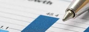 Approvato il bilancio preventivo 2021 del comune di Pescia : maggiori investimenti, più tagli alla spesa, invariata la pressione fiscale, più equità sociale.