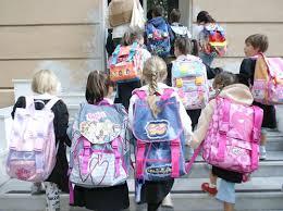 """A Pescia riaprono le scuole fino alla prima media     Grossi """" Decisione giusta, per quanto abbiamo rilevato pochi contagi nelle aule"""""""