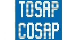 """Pescia, prorogato l'esonero delle tasse Cosap e Tosap fino al 30 giugno 2021 e la concessione  degli spazi esterni.           Gliori """" Lavoriamo per aiutare la ripresa dei commercianti e dell'intero sistema economico"""""""
