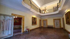 Gli Uffizi presentano il Museo Civico
