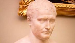 Uffizi diffusi per il bicentenario di Napoleone: dal 30 giugno al 10 ottobre la mostra a Portoferraio