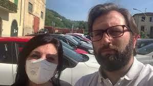 PESCIA, DEGRADO IN CENTRO STORICO: FRATELLI D'ITALIA CHIEDE INTERVENTI IMMEDIATI