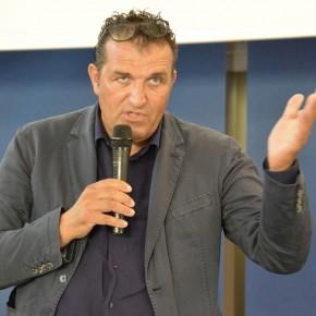 Luca Magazzini confermato presidente dell'Associazione Vivaisti Italiani  Altri due anni alla guida del soggetto referente del Distretto di Pistoia. Vice presidenti Gilberto Stanghini (confermato) e Maurizio Bartolini.