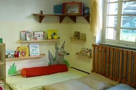 L'asilo nido il Cucciolo sarà aperto per tutto il mese di luglio per gli iscritti all' asilo stesso