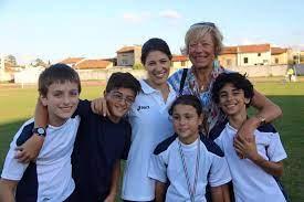 Il cordoglio del Comune di Pescia per la scomparsa di Angela Gasperini