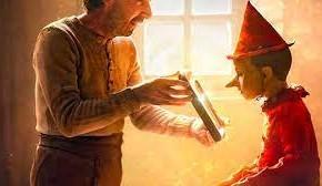 La Storia di un burattino compie 140 anni!   Il 7 luglio eventi dedicati a Pinocchio  tra  la città di Firenze e il borgo di Collodi     La Fondazione Nazionale Carlo Collodi e l'Associazione Culturale Pinocchio di Carlo Lorenzini per la prima volta insieme per celebrare la storia del più celebre dei burattini.