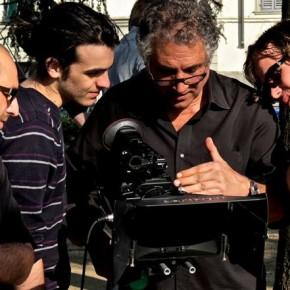 Ciak  si gira il corto vincitore di Racconti nella Rete / LuccAutori 2021