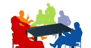 Comune di Pescia lunedì 27 settembre. Commissione Consiliare Territorio