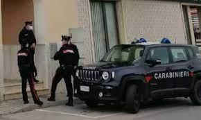 PESCIA, CONTROLLI NEGLI APPARTAMENTI. FRANCHINI ( FRATELLI D'ITALIA): SOVRAFFOLAMENTO PROBLEMA DA RISOLVERE