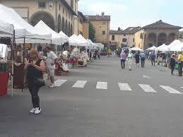 CURIOSANDO di domenica 19 a Monsummano Terme annullato per le avverse previzioni meteo