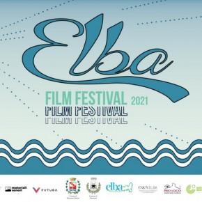 ELBA FILM FESTIVAL 14-18 settembre