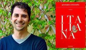 """A Giuseppe Catozzella con """"Italiana"""" la 49a edizione del Premio Letterario Internazionale Isola d'Elba - R. Brignetti"""