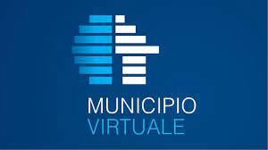 Comune di Pescia.   'Municipio virtuale' un servizio 'fai da te' per i certificati anagrafici