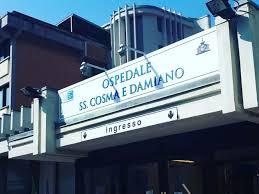 Il consiglio comunale di Pescia approva all'unanimità la mozione sulla situazione sanitaria e dei servizi ospedalieri