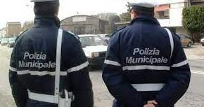 """La Polizia Municipale di Pescia userà uno strumento innovativo per rilevare la velocità eccessiva. Guidi: """"Riceviamo molte lamentele, sarà un uso preventivo""""."""