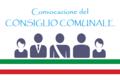 Venerdì 15 alle ore 20 il consiglio comunale di Pescia : in presenza fisica i consiglieri comunali, ancora non è possibile quella dei cittadini