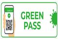 Certificazione verde COVID-19 e svolgimento rapporto di lavoro pubblico  MODALITA' OPERATIVE ai sensi dell'art. 9-quinquies, co. 5, del D.L. 52/2021