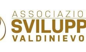 """NASCE A MONTECATINI TERME L'ASSOCIAZIONE """"SVILUPPO VALDINIEVOLE""""      Una nuova associazione si occuperà di valorizzazione del territorio della Valdinievole attraverso iniziative di carattere culturale e sociale"""