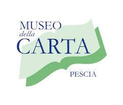 Pietrabuona Museo della Carta. Modalità, procedure e norme per le visite al Museo