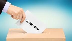 Comune di Pescia. Raccolta firme referendum NoGreenpass  Scadenza 20.10.2021